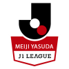 Gambar J. League Cup
