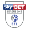 Football League One