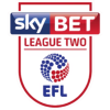 Football League Two