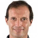 Massimiliano Allegri Foto
