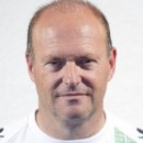 Pepe Mel Photo