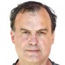 Marcelo Bielsa Photo