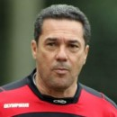 Vanderlei Luxemburgo Photo