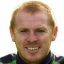 Neil Lennon Photo