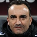 Carlos Carvalhal Photo