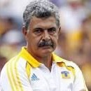 Ricardo Ferretti Photo