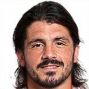 Gennaro Gattuso Photo