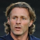 Gareth Ainsworth 照片