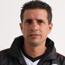 Ricardo Valiño Photo
