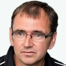 Pat Fenlon Photo