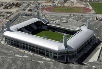 1265_1304406449 Planning a Football Trip to FIFA Club World Cup Qatar 2019