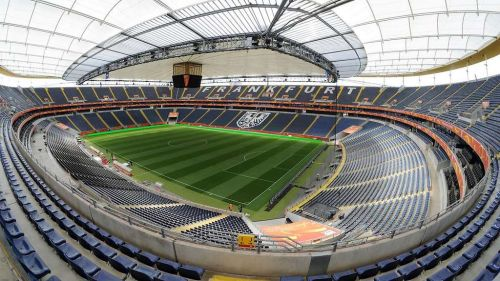 Picture of Commerzbank-Arena