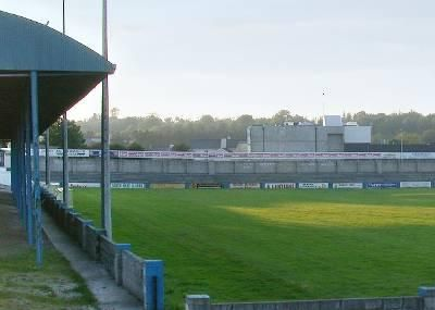 Picture of Finn Park
