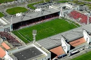 Picture of Stade des Costières