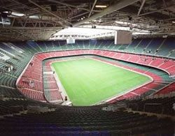 Picture of Millennium Stadium