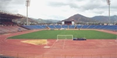 Slika od Hasely Crawford Stadium