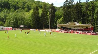 Picture of Stade du Thillenberg