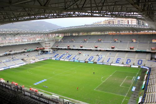 Picture of Carlos Tartiere