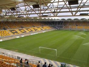Picture of Parkstad Limburg Stadion