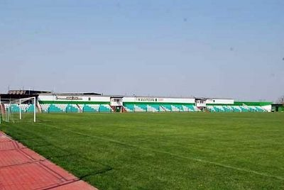 Picture of FK Kolubara