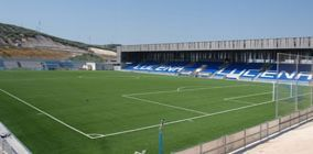 Picture of Estadio Ciudad de Lucena