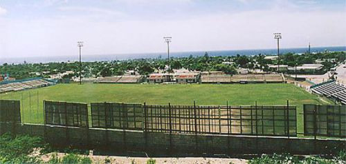 Jamaica soccer wiki country profile picture of harbour view stadium sciox Gallery