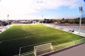 Picture of Emperador Stadium