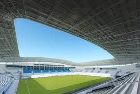 Picture of Ghelamco Arena