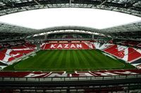 Picture of Kazan Arena