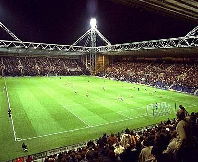 Picture of Deepdale