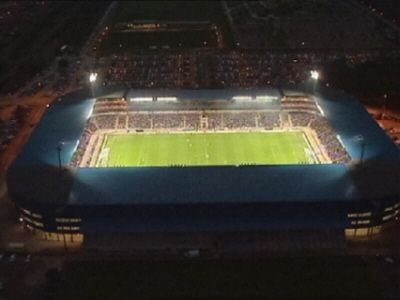 Picture of Cristal Arena