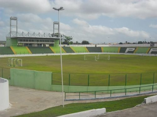 Picture of Arena Verde