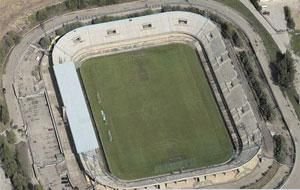 Picture of Stadio Nuovo Romagnol