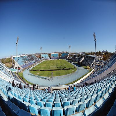 Slika stadiona Botswana National Stadium