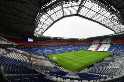 Picture of Parc OL