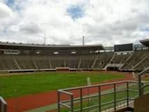 Picture of National Sports Stadium