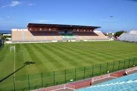 Picture of Stade Michel Volnay