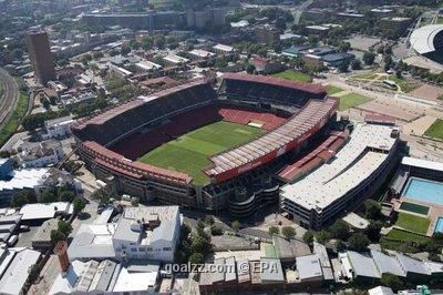 Picture of Ellis Park