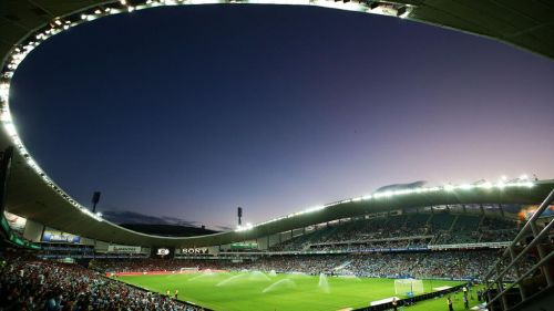 Slika od Sydney Football Stadium