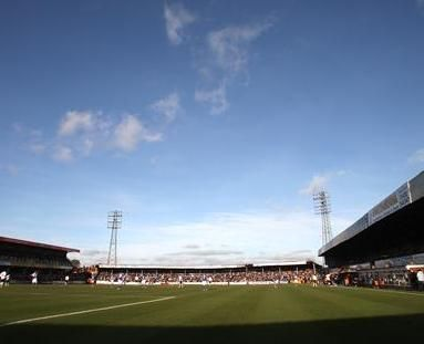 Picture of Edgar Street