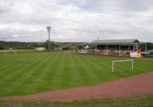 Picture of Cliftonhill