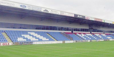 Picture of Moss Rose